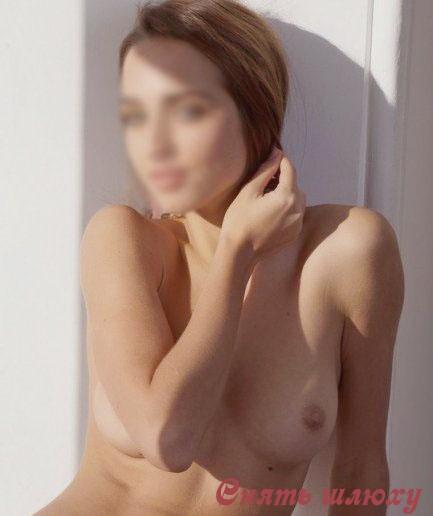 Эгле: лесбийский секс