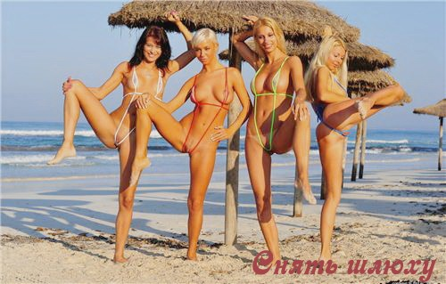 Московская область ленинский район видное самый дешевле проститутк