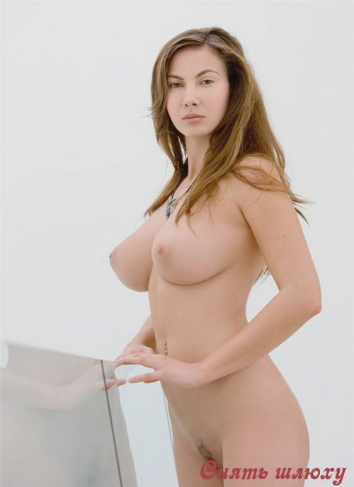 Лана - тантрический массаж