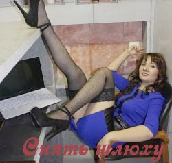 Лесби проститутки ташкента