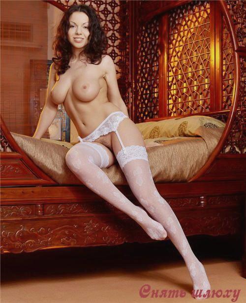Проститутки женщины москвы