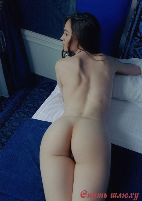 Самый дешевый праститутка на краснодар