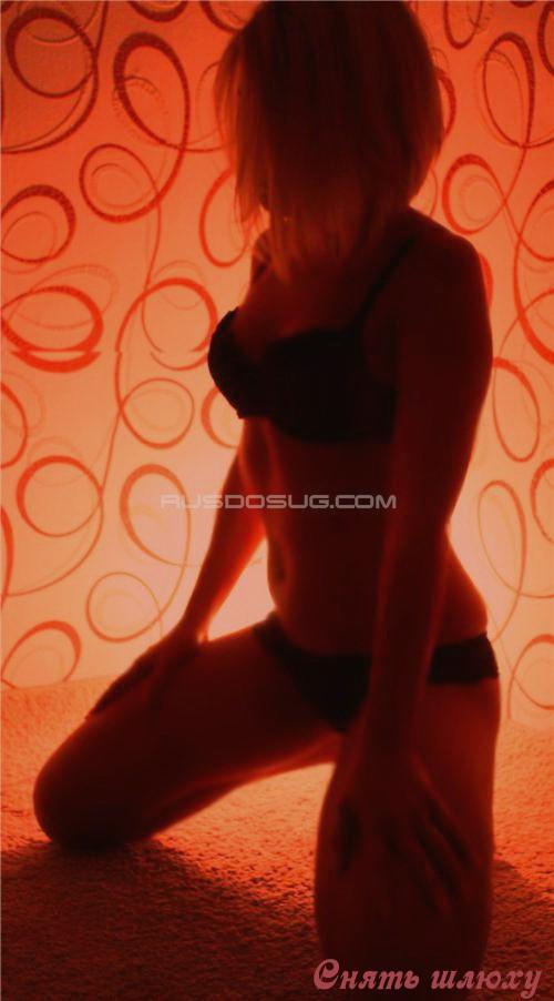Японки в москве проститутки