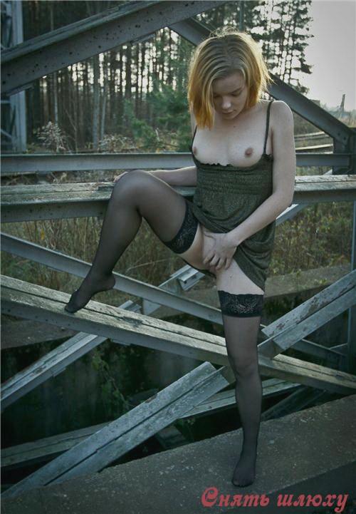Проститутки краснодара с выездом за тысячу рублей