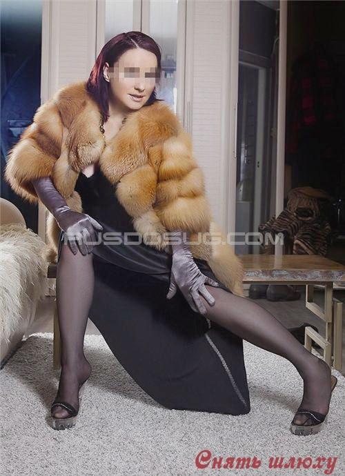 Снять проститутку киев за 200